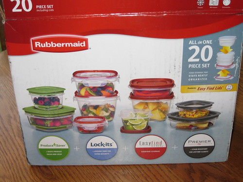 Rubbermaid_001