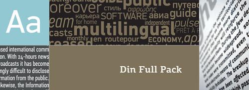din_full