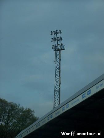3453199669 e3d10c6a43 De Graafschap   FC Groningen 0 1, 18 april 2009