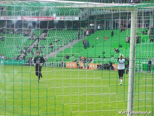 3434190313 7c695e2301 FC Groningen   Vitesse 2 3, 12 april 2009
