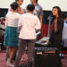 Youth.Kebayoran.January-3011.jpg