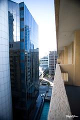 V Festival Hotels - Parmelia Hilton, Perth