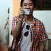 Youth.Kebayoran.January-3181.jpg