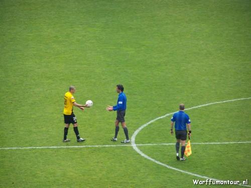 3518169073 11ffe005ed FC Groningen   NAC Breda 1 0, 10 mei 2009