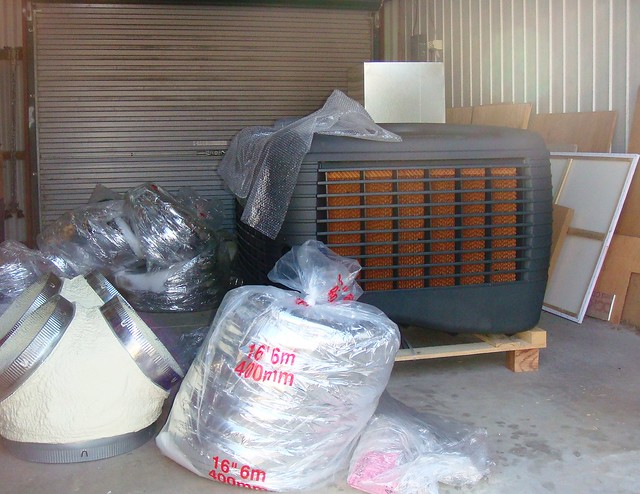 In addition to free air conditioner repair help, we stock air conditioner parts for every major brand. Click