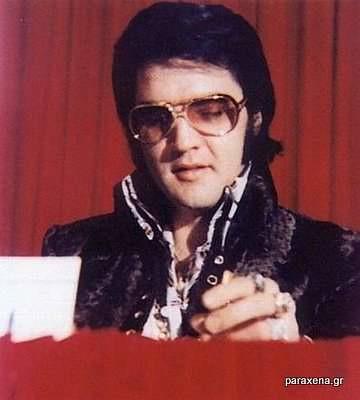 Elvis-Presley-rare-pics-93