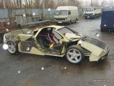 home-made-McLaren-F1-32