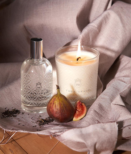 How to Make Scented Candles Image