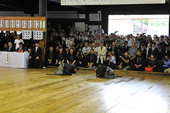 111th All Japan Kendo Enbu Taikai_130