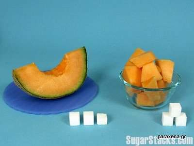 sugar-content-in-products-10
