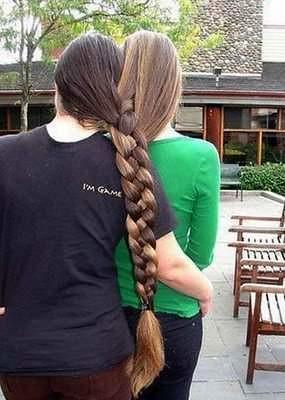longest-hair-21
