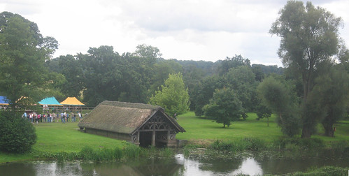 Warwick Panorama2