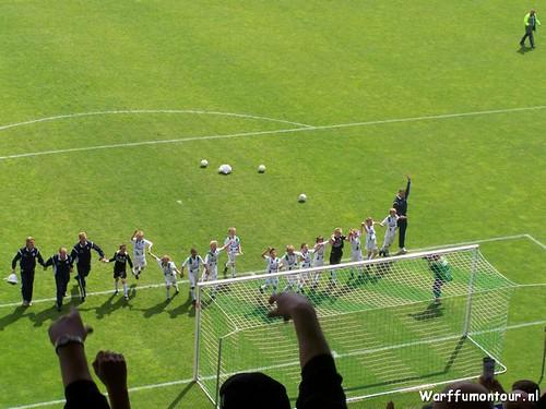 3518167385 6a2382ca8d FC Groningen   NAC Breda 1 0, 10 mei 2009