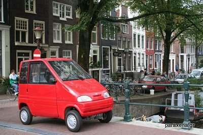 mini-cars-08
