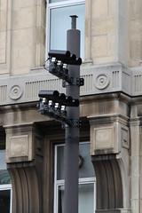 CCTV photo by captainmcdan