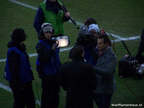 3225936234 a2e41bd417 FC Groningen   Ajax 1 0, 25 januari 2009