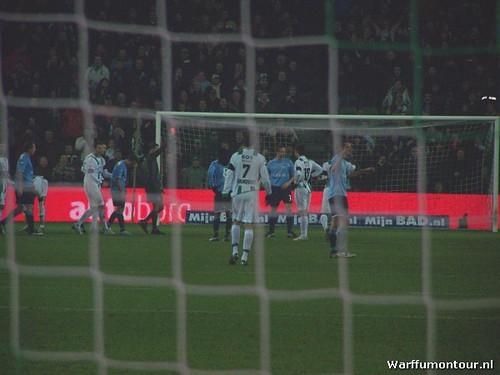 3255620532 48521b6c8a FC Groningen – NEC 2 0, 4 februari 2009