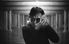 My Leica photo by • Ste •
