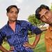 India_people (1)