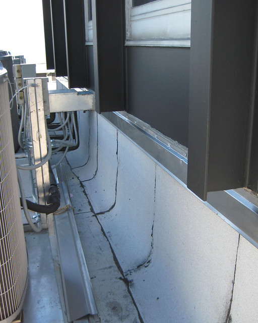 If you are considering an air conditioner installation project, there are a variety of choices which you must make.