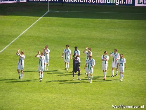 3518165353 01c9b96299 FC Groningen   NAC Breda 1 0, 10 mei 2009