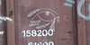 4585896900_53cf79e419_t
