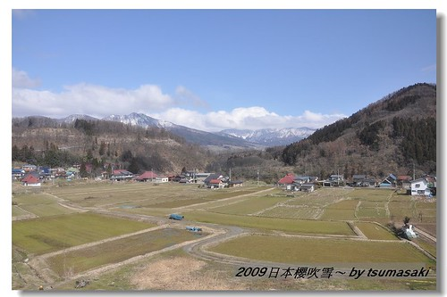 20090329 野澤溫泉