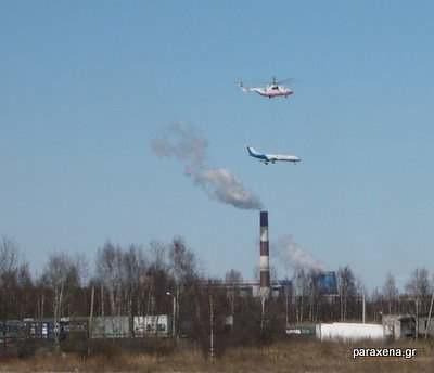 ελικοπτερο-αεροπλανο-3