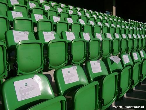 3225938584 573f9ffc3e FC Groningen   Ajax 1 0, 25 januari 2009