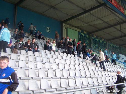 3454014460 15cb0a3084 De Graafschap   FC Groningen 0 1, 18 april 2009