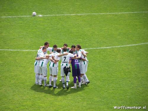3518171267 8028a41dd4 FC Groningen   NAC Breda 1 0, 10 mei 2009