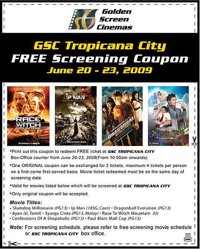 tropicana_city_free_movie_coupon