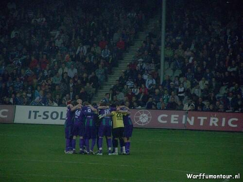 3454011002 35092c711c De Graafschap   FC Groningen 0 1, 18 april 2009
