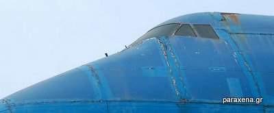 Boeing-747-restaurant-12
