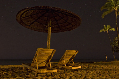 beach-chairs-at-night.jpg