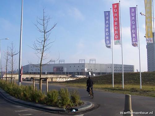 3225083209 685117baeb FC Groningen   Ajax 1 0, 25 januari 2009