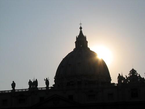 Roma_a 118