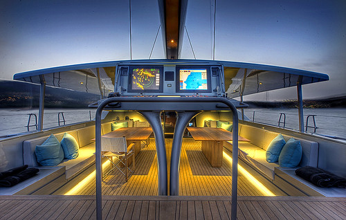 Wally Yachts Saudade. Jan 26, 2009 7:21 AM. Uploaded by: Mad Mariner ...