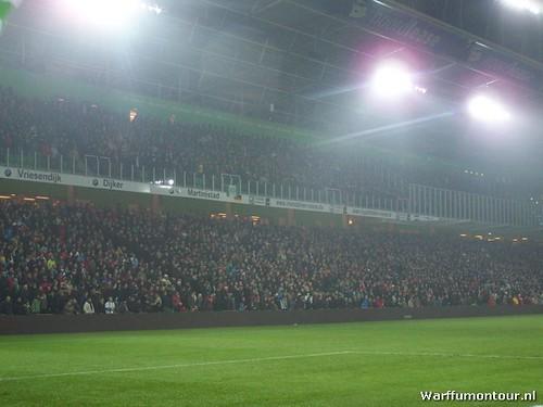 3254791825 85955131c6 FC Groningen – NEC 2 0, 4 februari 2009