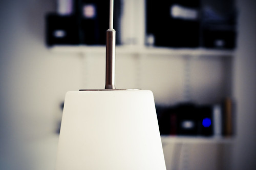 Kitchenlamp