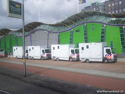 3263459793 ef41183d83 Feyenoord   FC Groningen 0 0, 8 februari 2009