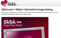 Skitch.com > riywo