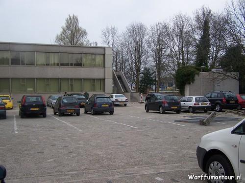3434178777 0e1e83d192 FC Groningen   Vitesse 2 3, 12 april 2009