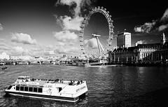 City Cruises photo by Philipp Klinger Photography