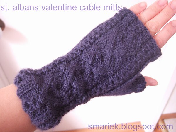 Yarn Market – Free Knitting and Crochet Patterns