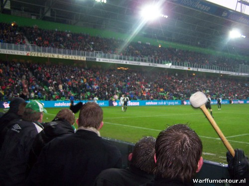 3282591454 4756e46a3e FC Groningen   Heracles Almelo 2 0, 15 februari 2009