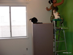 painting_new_home_office (7).JPG