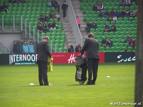 3434189405 b19028c13f FC Groningen   Vitesse 2 3, 12 april 2009