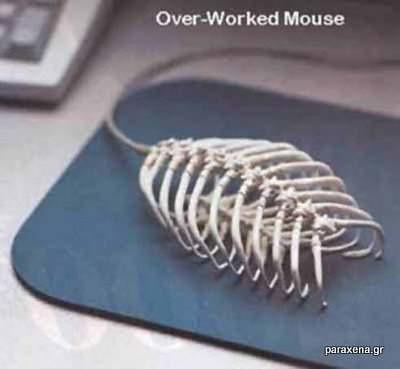 strange-funny-mouse-23