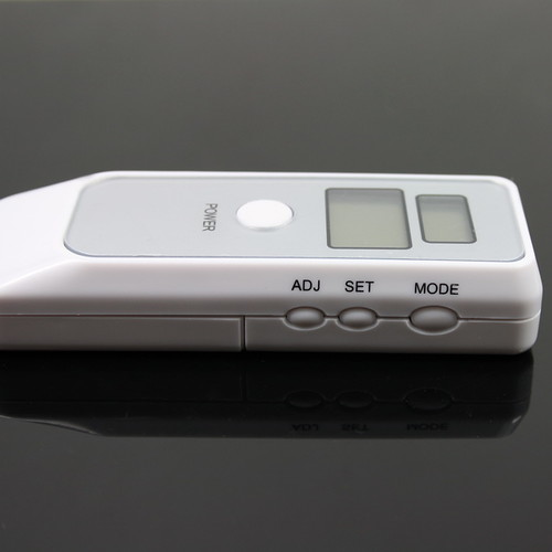 Alcohol detector suppliers image
